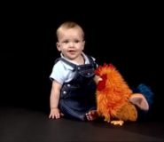 Baby Mac Donald (2004) Videos Sound Ideas, BIRD, ROOSTER - MORNING CALL, ANIMAL 01 (2)