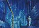 Dirty Pair - Project Eden Anime Explosion Sound 5 (13)