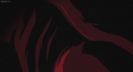 WXIII - Patlabor the Movie 3 Sound Ideas, HORROR - HEAD CRUNCH, HUMAN 06