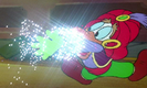 DuckTales the Movie ELECTRICITY, SPARK - HIGH VOLTAGE SPARK, ELECTRICAL 01