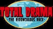 TDRR Imagelogo