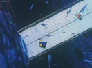 Dirty Pair - Project Eden Anime Explosion Sound 5 (35)