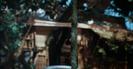 Vlcsnap-2016-03-12-11h48m39s703