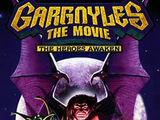 Gargoyles the Movie: The Heroes Awaken (1995)