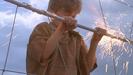 Jurassic Park (7 10) Movie CLIP - Back in Business (1993) HD 1-46 screenshot