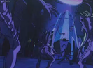Dirty Pair - Project Eden Anime Explosion Sound 6 (8)