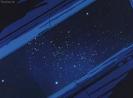 Dirty Pair - Project Eden Anime Silenced Gunshot Sound