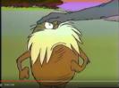 Dr. Seuss Animated Classics On DVD Preview HEAD SHAKE, CARTOON - PINGY HEAD SHAKE,