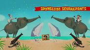 Sponge-out-water-disneyscreencaps.com-9898