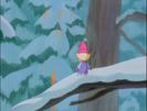 Wakko's Wish Looney Tunes Cartoon Fall Sound