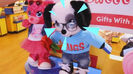 Sandaroo Kids Series Sound Ideas, DOG, POMERANIAN - SMALL DOG, BARKING, ANIMAL 10