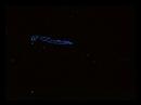 The Bugs Bunny Road Runner Movie Screenshot
