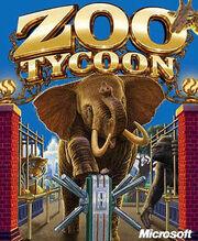 Zoo-tycoon-pc-boxart