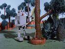 Gumbyrobots08