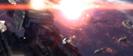 Star Wars - Episode III - Revenge of the Sith (2005) Joel Valentine Flare Explosion Sound