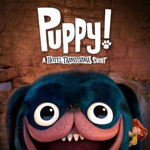 Puppy 2017 short