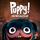 Puppy! (2017) (Short)