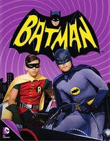Batman (1966 TV series)