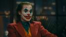 Joker (2019) CROWD GASP