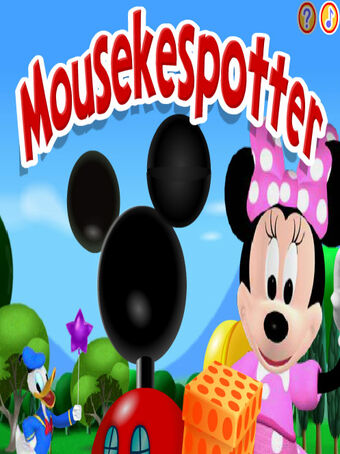 mickey mouse clubhouse games free download for pc