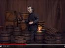 Robot Chicken Scooby-Doo and Jason H-B, SLIDE, CARTOON - LOW SLIDE DOWN,-3