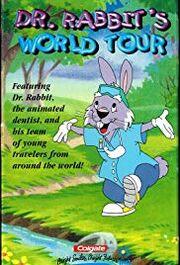 Dr rabbit