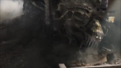 Avengers All Explosions & Destruction Scenes 4-4 screenshot