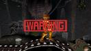 SSBM Warning Buzzer Space PE194501 (Brinstar Adventure Mode)