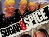 Sugar and Spice (2001)