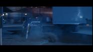 Terminator 2 Judgement Day SKYWALKER, FIRE - FLAMES QUICK ROAR BY 02