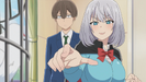 Magical Sempai Ep. 1 Hollywoodedge, Dove Rock Coo ASeries AT072501 (9)