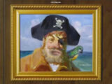 SpongeBob SquarePants/Image Gallery