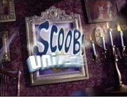 Scoobyuniverse05