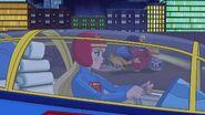 DC Super Hero Girls (Shorts) Sound Ideas, AIRPLANE, SKID - LANDING TIRE SQUEAL 03 (1)
