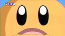 Kirby Episode 80 Sound Ideas, ALARM - WARNING SYSTEM INTRUDER ALERT, SCI FI 02 1