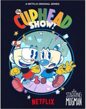 Cuphead-netflix-poster