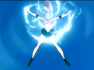Sailor Moon Joel Valentine Thunder Sound 2