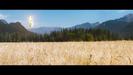 Sonic 2020 Trailer Sonic Ring (1)