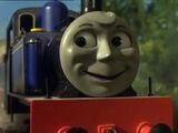 Hollywoodedge, Train Whistle 3 Vario AC011601