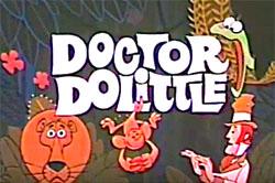 Doctor-Dolittle-Cartoon-Title-Frame250