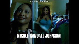 MADTV Season 12 Opening Credits
