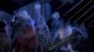 Casper (1995) Hollywoodedge, Horses Several Whinn PE025201 (5th whinny) or Hollywoodedge, Horses 1 High Pitched TE016301