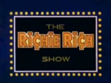 Ri¢hie Ri¢h (1980 TV series)