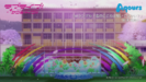 君のこころは輝いてるかい PV Anime Sparkle Sound 27