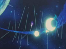 Dirty Pair - Project Eden Anime Explosion Sound 5 (8)