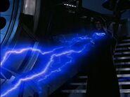 SW VI - Battle of Endor SKYWALKER, ELECTRICITY - PULSE SHRIEK 02 3
