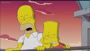 SimpsonsH-Blbite01