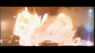 Terminator 2 Judgement Day SKYWALKER, EXPLOSION - EXPLOSIVE RICOCHET, HIGH RICCO, EXPLOSION ACCENT 1