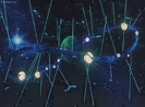 Dirty Pair - Project Eden Anime Explosion Sound 5 (12)