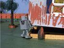 Gumbyrobots12